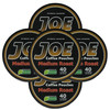 Joe  Coffee Pouches Medium Roast 5 Cans