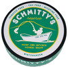 Schmitty's Reserve CBD Snuff Wintergreen 1 Can