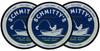 Schmitty's Reserve CBD Snuff Mint 3 Cans