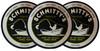 Schmitty's Reserve CBD Snuff Original 3 Cans