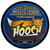 Hooch Snuff 1 Can Mint