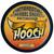 Hooch Snuff 1 Can Peach