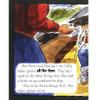 Sách Chúa Ôi, Con Cần Nói Chuyện Với Ngài Về Trò Chơi Điện Tử - God, I Need To Talk To You About Video Games - Tiếng Anh - SA-1789