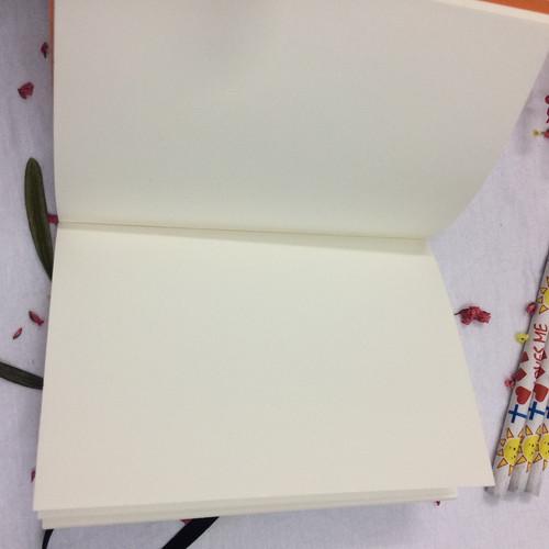 Sổ Tay In Bìa Nhỏ - Nền Đen - SO-IN-S-19