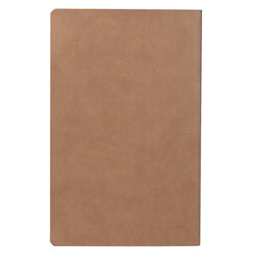 Kinh Thánh Tiếng Anh - Bản King James Version KJV - Bìa Da Màu Nâu - KJV060