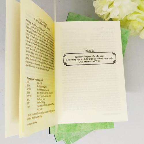 Sách Kết Nối Với Thiên Đàng - Tập 11 & 12 - KG-XT-64