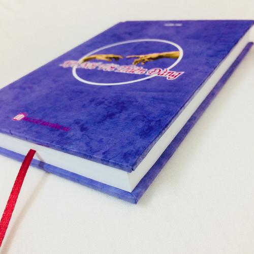 Sách Kết Nối Với Thiên Đàng - Tập 7 - KG-XT-51