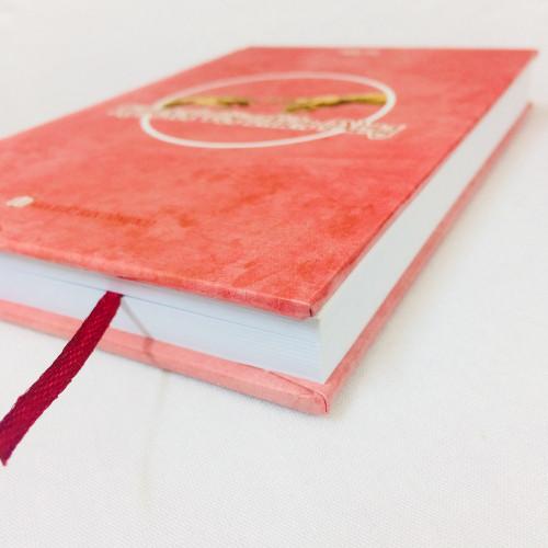 Sách Kết Nối Với Thiên Đàng - Tập 8 - KG-XT-52