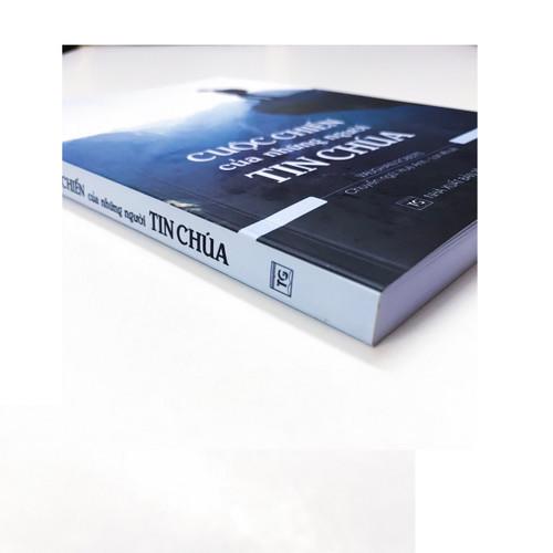 Sách Cuộc Chiến Của Những Người Tin Chúa - KG-VPHG-14