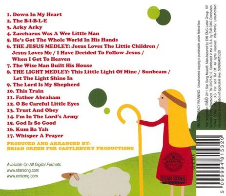 cd15320-99-bkc.jpg