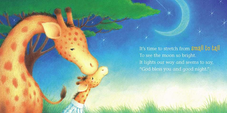 god-bless-you-and-good-night-600x300-1.jpg