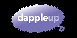Dapple Up