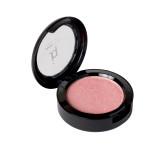 Jentri Quinn - Sweetheart Pressed Mineral Blush