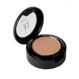 Jentri Quinn  - Golden Fawn Mineral Eye Shadow
