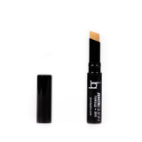 mineral phototouch concealer