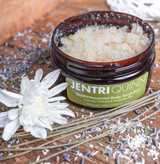 Body Scrub, natural sugar scrub, subscription box