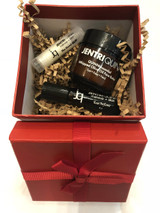 Featuring our Holiday Gift Box