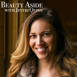 Welcome to the Beauty Aside podcast