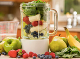 3 Beauty Smoothie Recipes That Make You Glow From The Inside Out!