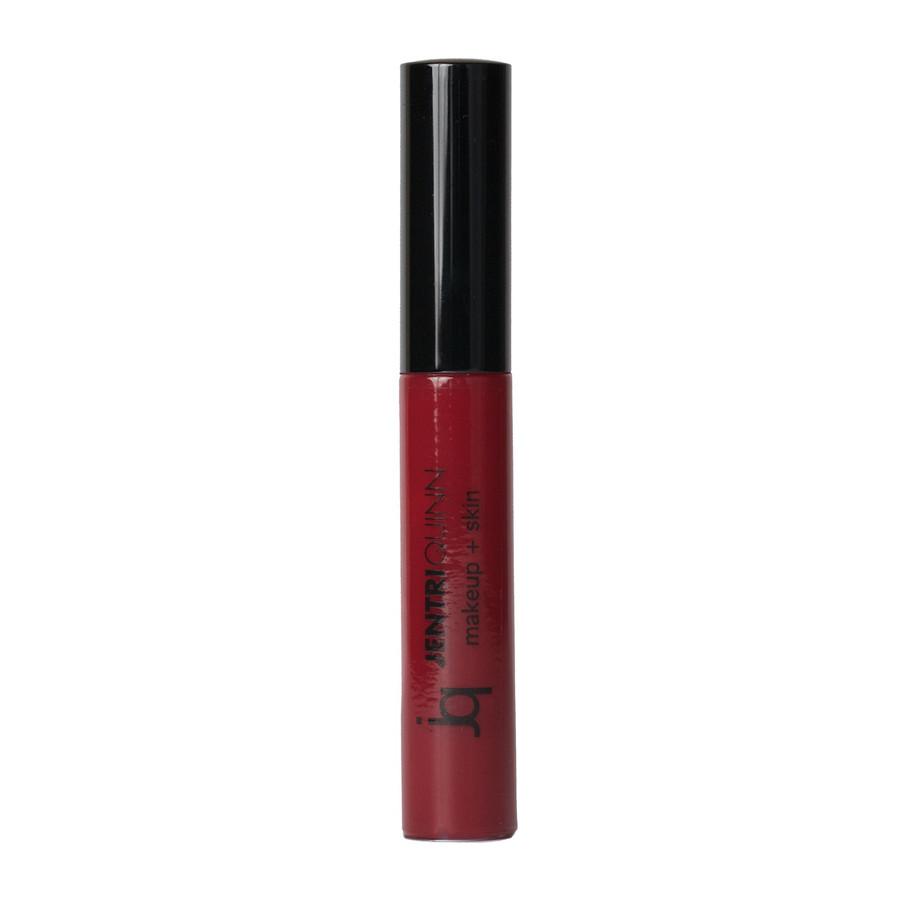 Jentri Quinn  - Pomegranate Lip Gloss