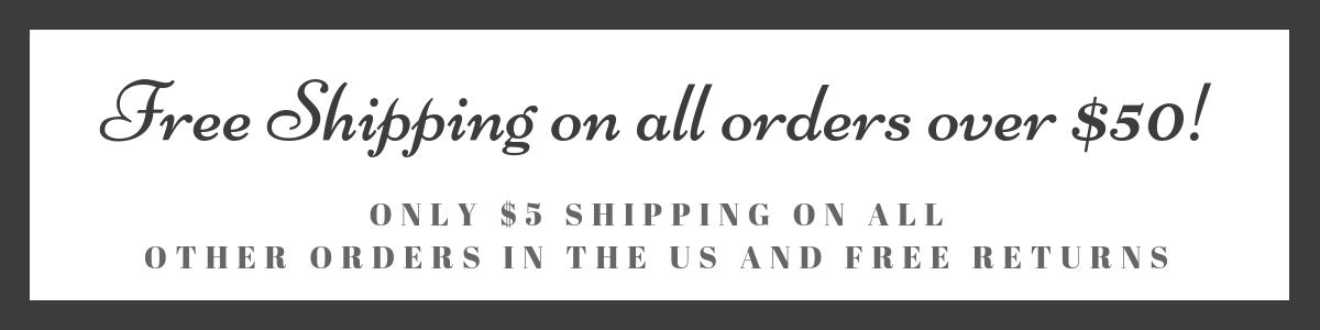 jq-free-ship.png