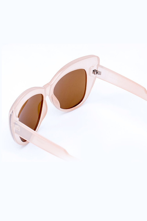 Ocean  Nude Mate Sunglasses
