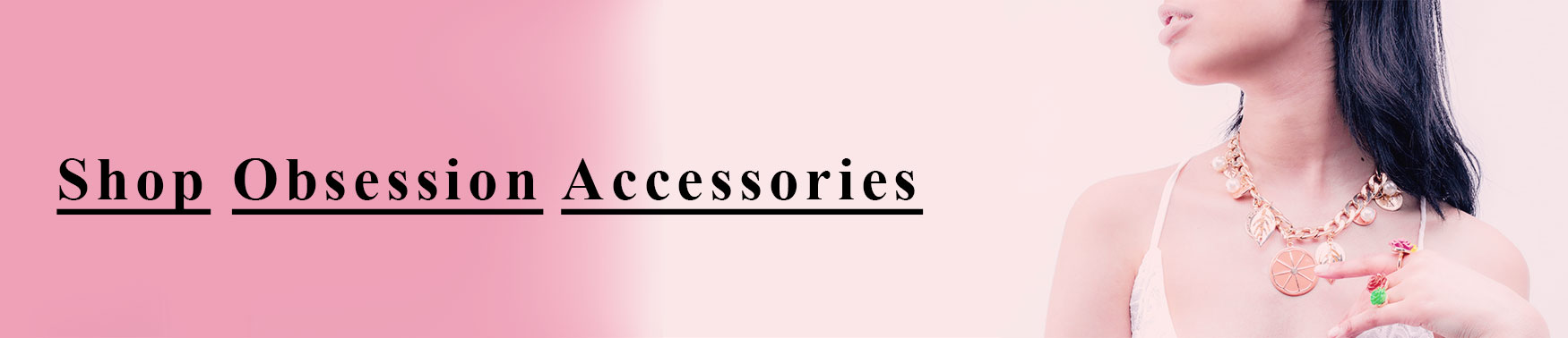 shop-obsession-accessories.jpg