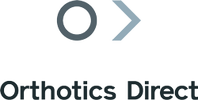 Orthotics Direct, Inc.