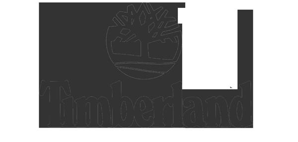 TimberlandLogo