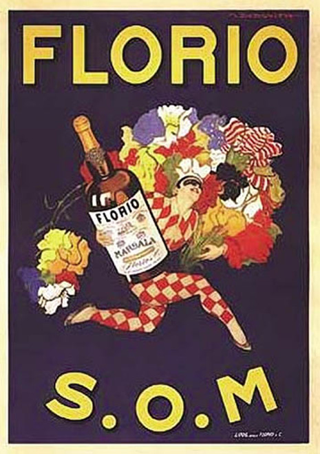 Florio S.O.M.