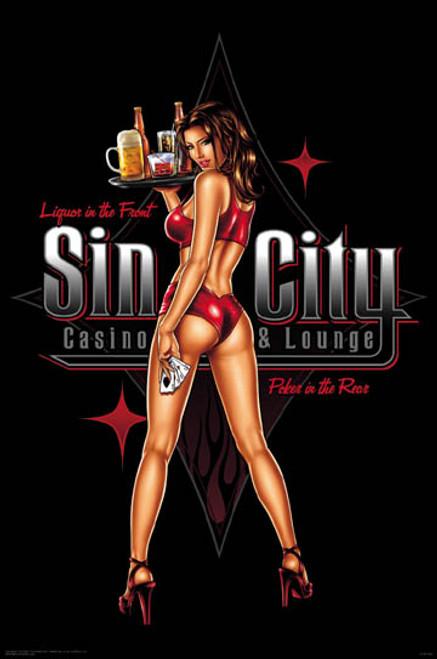 Sin City1