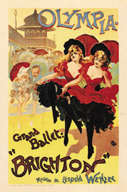 Grand Ballet1