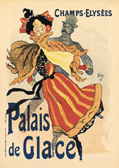Palais De Glace1