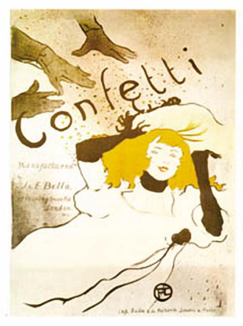 Confetti1