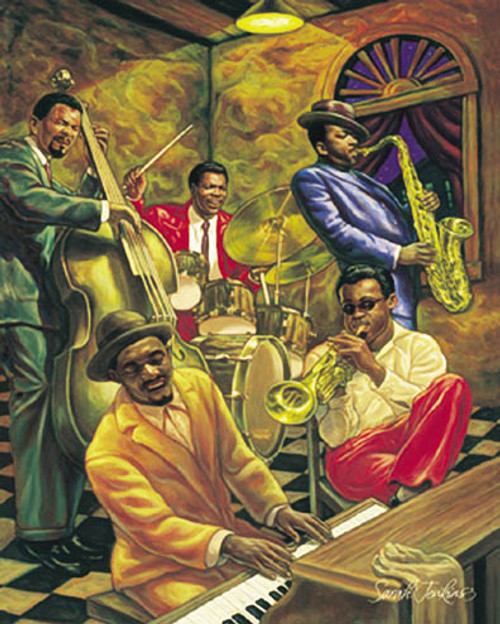 Cool Jazz2