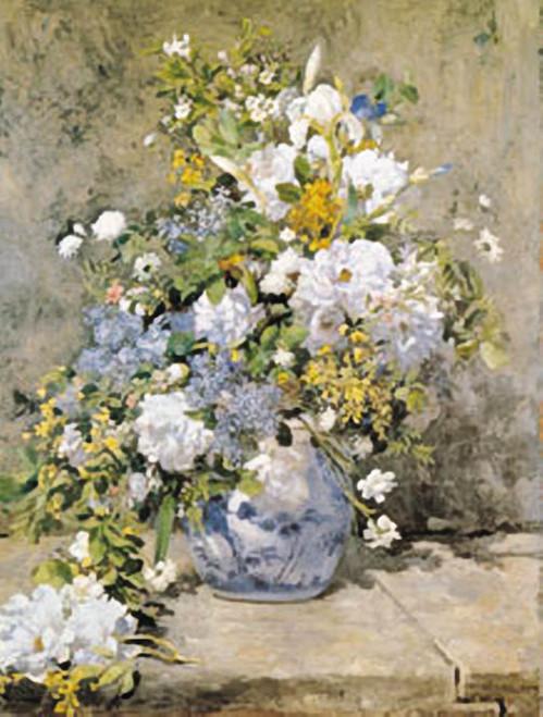 Spring Bouquet1