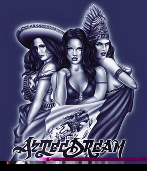 3 Mujeres1