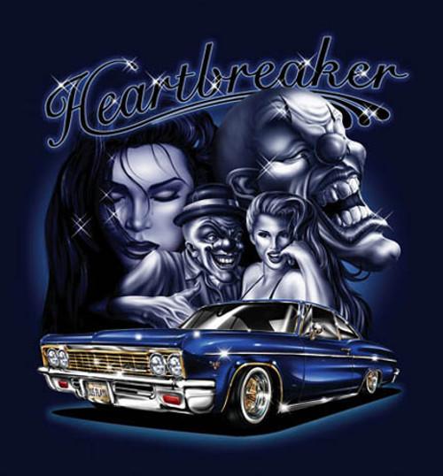 Heartbreaker5