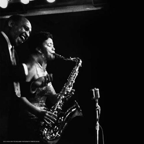 Hampton & Smith Chicago 1956-2