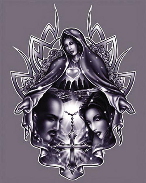 Guadalupe Love2