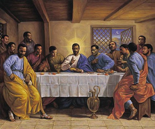 Last Supper5
