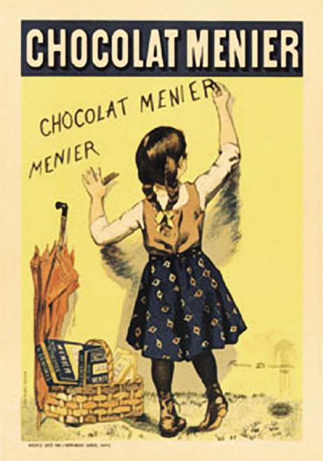 Chocolat Menier1