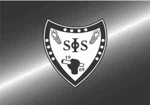 Swing Phi Swing Cutting Board (African American Fraternity-Sorority Cutting Board)