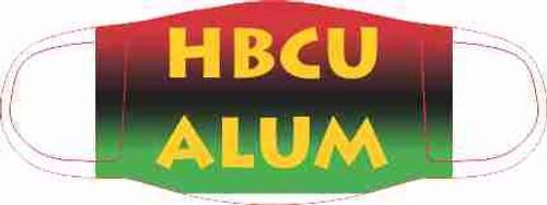 HBCU Alum