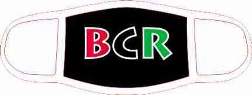 Black Chicago Runners   BCR