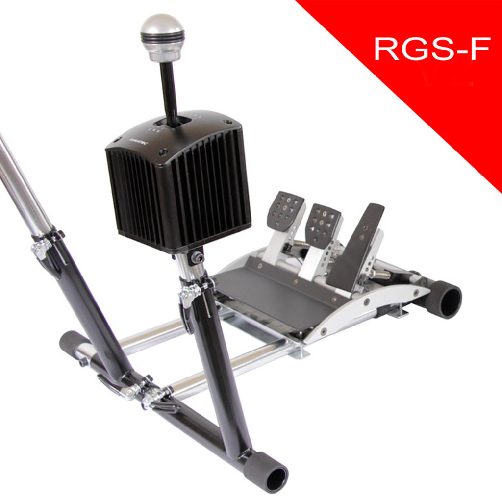 y RGS-F Module upgrade for CSP SQ shifter.  Returns/refunds unavailable for parts.