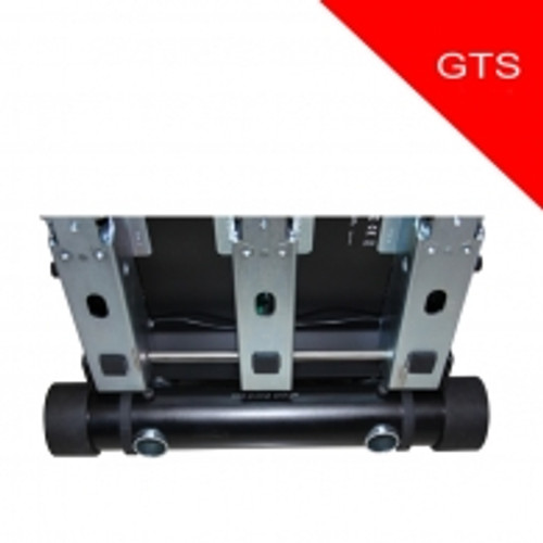 z GTS Plate for T3PA Pro, T500RS and CSL Elite pedals .  Returns/refunds unavailable for parts.