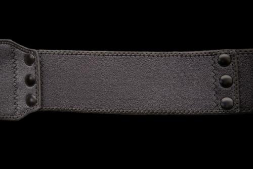 Belt Extensions