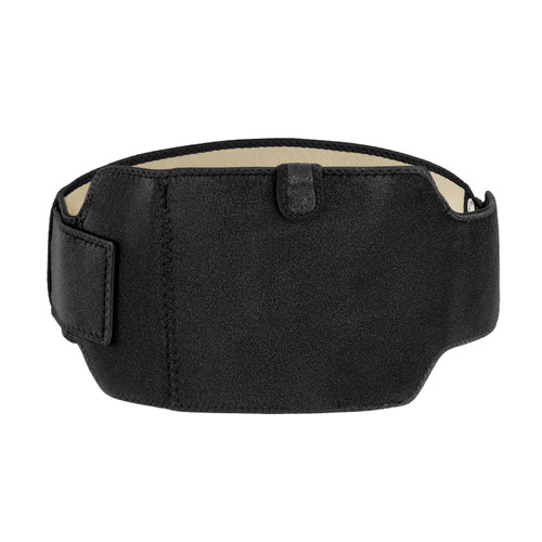 PT-ONE Concealment Holster