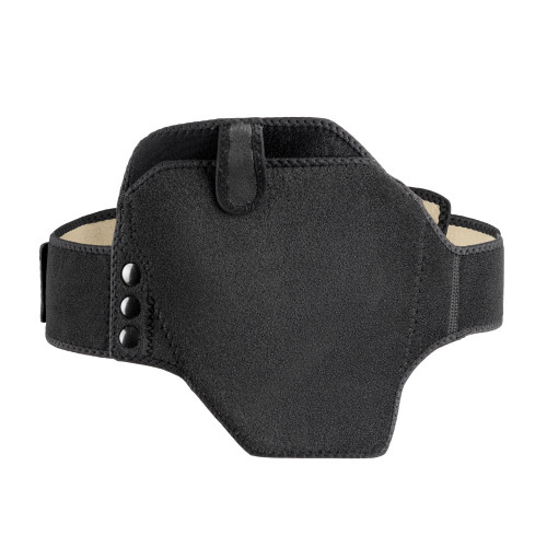 Trump Card Concealment Holster